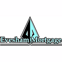 evesham-mortgage
