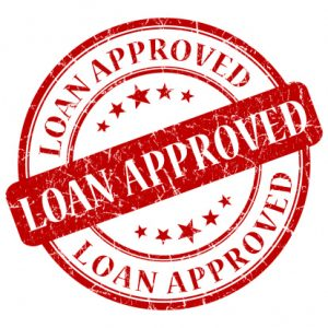 USDA loan program