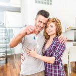 buying a home in South Jersey
