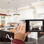 South Jersey Video Home Tours